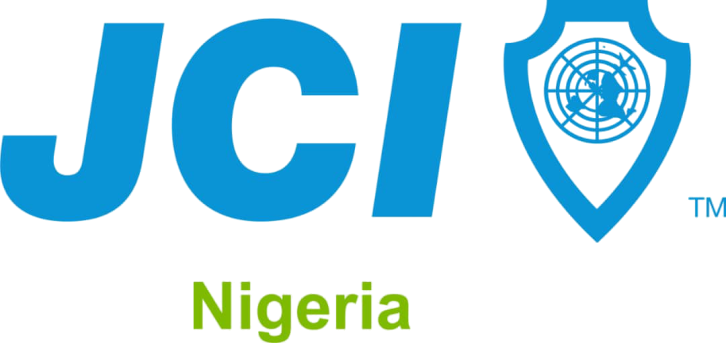 Junior Chamber International, Nigeria