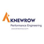 knewrow